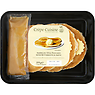 Crepe Cuisine American Style Pancakes with Butterscotch Sauce 255g