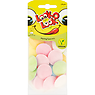 Look O Look Flying Saucers 30g