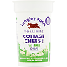 Longley Farm Yorkshire Fat Free Chive Cottage Cheese 250g