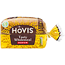 Hovis Tasty Wholemeal Medium 800g