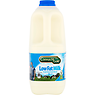Connacht Gold Low Fat Milk 2L