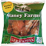 Slaney Farms Kerr's Pink 2.5kg