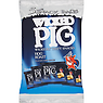 Wicked Pig Hog Roast Flavour Pork Snacks 5 x 35g