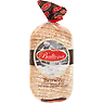 Baltona Artisan Brown Bread 800g