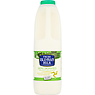 Isle of Man Creamery Fresh Isle of Man Milk Semi Skimmed 1.136L