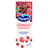 Ocean Spray Cranberry & Raspberry 1 Litre