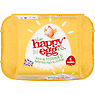 The Happy Egg Co. 6 Medium