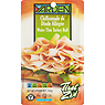 Yarden Wafer Thin Turkey Roll 142g