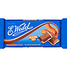 E. Wedel Toffee Filled Chocolate Bar 100g