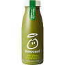 Innocent Gorgeous Greens Apples, Pears, Kale & Baobab 250ml