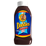 Daddies Favourite Brown Sauce 685g
