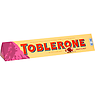Toblerone Fruit & Nut Chocolate Large Bar 360g