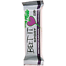 Beet It Sport Nitrate 200 Beetroot Flapjack 40g
