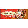 MaxiMuscle Protein Bar Peanut Butter Flavour 55g