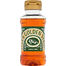 Lyle's Golden Syrup 325g