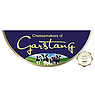 Garstang Mature Grated Cheddar Cheese 180g