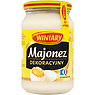 WINIARY Mayo Decorative 8 x 400ml