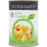 Ambassador Fruit Cocktail in Juice 415g