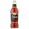 Greene King Abbot Reserve 500ml