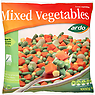 Ardo Mixed Vegetables 1000g