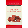 Natural Selection Dried Cranberries 170g