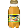 St. Clement's Pure Juice Apple 330ml