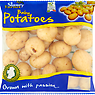 Slaney Farms Baby Potatoes