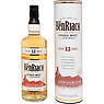 The BenRiach 12 Year Old Single Malt Scotch Whisky 750ml