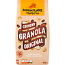 Mornflake Mighty Oats Crunchy Granola Original 500g