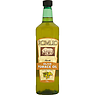 Romulo Smooth Olive Pomace Oil 1L