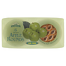 Country Garden Cakes 6 Dutch Apple Rounds