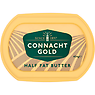 Connacht Gold Half Fat Butter 454g