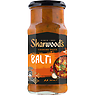 Sharwood's Balti Medium Curry Sauce 420g