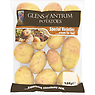Glens of Antrim Potatoes Special Varieties .....Grown for You! 1.5kg