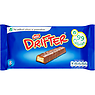 Drifter Biscuits 8 Pack