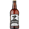 Dorset Brewing Company Jurassic Ale 500ml
