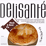 Delisante Steak & Stout Pie 270g