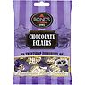 Bonds Sweet Shop Favourites Chocolate Eclairs 150g