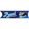 Baci Perugina Dark Chocolate with Hazelnut Filling 57g