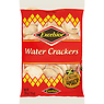 Excelsior Genuine Jamaican Water Crackers 220g