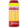 Supermalt Original 500ml