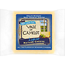 Vale of Camelot Lighter Mature Cheese 180g