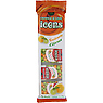 Enjoy Orange & Lime Icons Seriously Citrus 5 x 16g