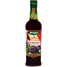 Herbapol Chokeberry Flavoured Syrup 420ml