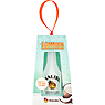 Malibu Rum Tree Hanger Miniature 5cl