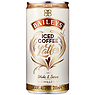 Baileys Iced Coffee Latte 200ml