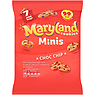 Maryland 7 Cookies Minis Choc Chip 138.6g