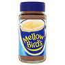 Mellow Bird's Instant Coffee Powder 200g
