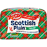 Mothers Pride Scottish Plain Thick Cut 800g