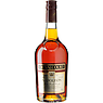 De Valcourt VSOP Napoleon Finest French Brandy 70cl